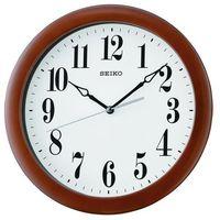 Zegar SEIKO QXA674Z średnica 28 cm (4517228830532)