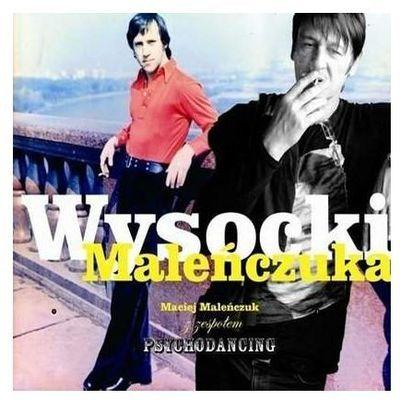 Pozostała muzyka  InBook.pl