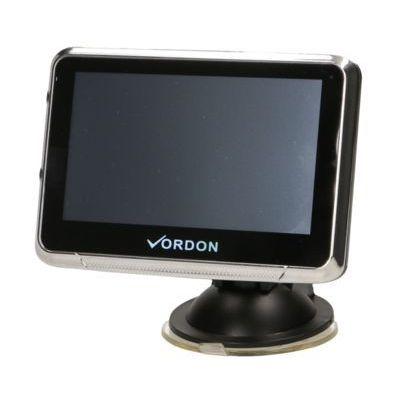 Nawigacja samochodowa Vordon VORDON