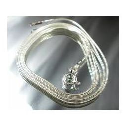 Łańcuszki Arande Arande | Swarovski Kryształy | Biżuteria
