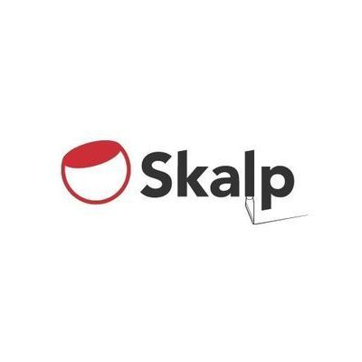 Programy graficzne i CAD Skalp Viasoft