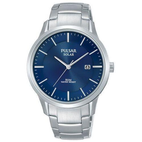 Pulsar PX3159X1