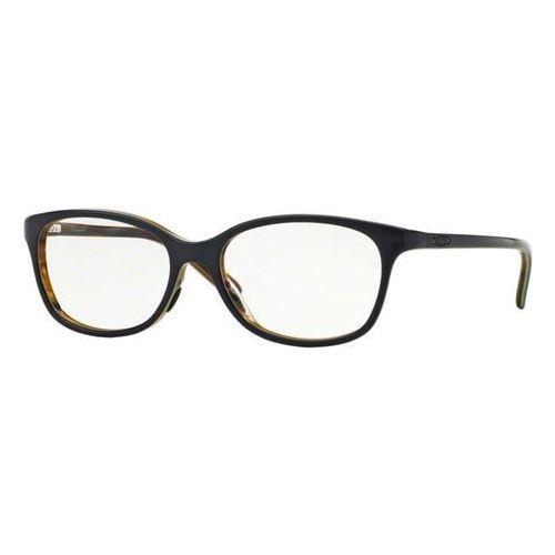 Okulary Korekcyjne Oakley OX1131 STANDPOINT 113104