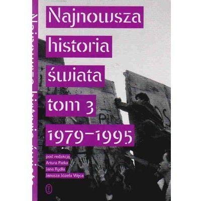 Archeologia, etnologia Literackie MegaKsiazki.pl
