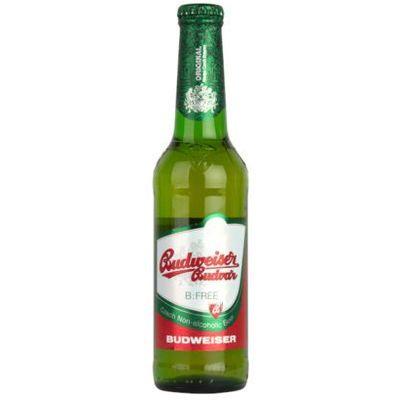 Alkohole Budweiser Budvar bdsklep.pl