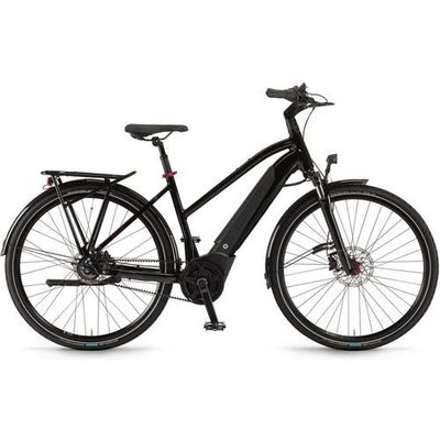 Rowery elektryczne Winora Bikester