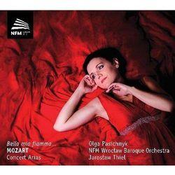 Koncerty muzyki klasycznej  Universal Music InBook.pl