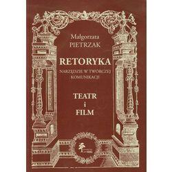 Film i teatr  DIG InBook.pl