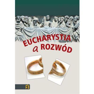 Książki religijne Wydawnictwo Św. Stanisława BM InBook.pl