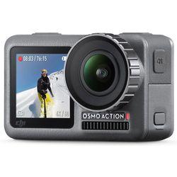 Kamery sportowe  DJI
