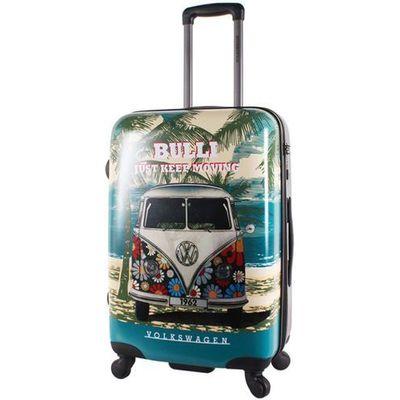 Torby i walizki Volkswagen Apeks.pl