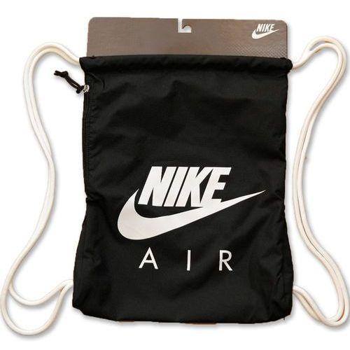 5e6d04bb6e211 ▷ NIKE worek plecak torba worek na buty z KIESZENIĄ - opinie / ceny ...