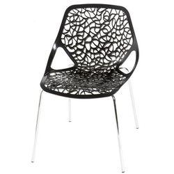 Krzesła  D2.DESIGN Design Town