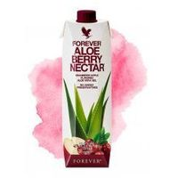 Aloe Berry Nectar™ | Aloes do Picia