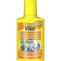 Tetra Vital 100ml - witaminy i minerały w płynie, MS_9118