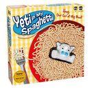 Gra Yeti w moim spaghetti  TM Toys 5056015000165  Yeti w moim spaghetti