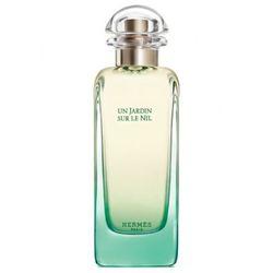 Wody perfumowane unisex  Hermes AromaDream.eu