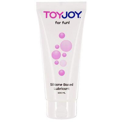 Potencja - erekcja Toy Joy