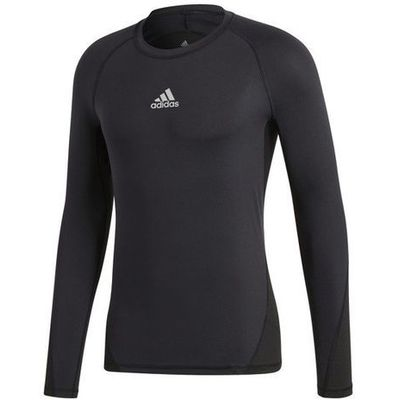 Pozostała odzież sportowa Adidas TotalSport24