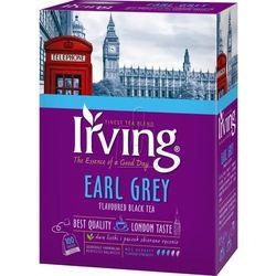 Pozostała herbata  Irving Pasaż Biurowy