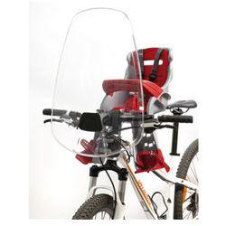 Pozostałe akcesoria rowerowe  OKBABY Perfectsport