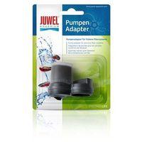 Juwel adapter do pomp Dostawa GRATIS od 99 zł + super okazje (4022573851366)