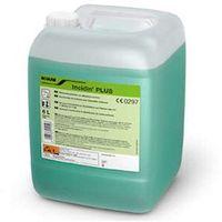 Ecolab Incidin plus płyn do dezynfekcji powierzchni 6l