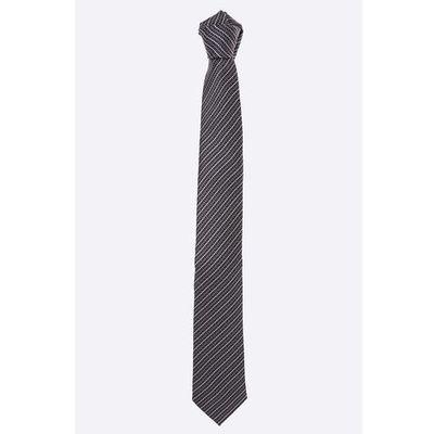 Krawaty, muszki, fulary Trussardi Jeans ANSWEAR.com