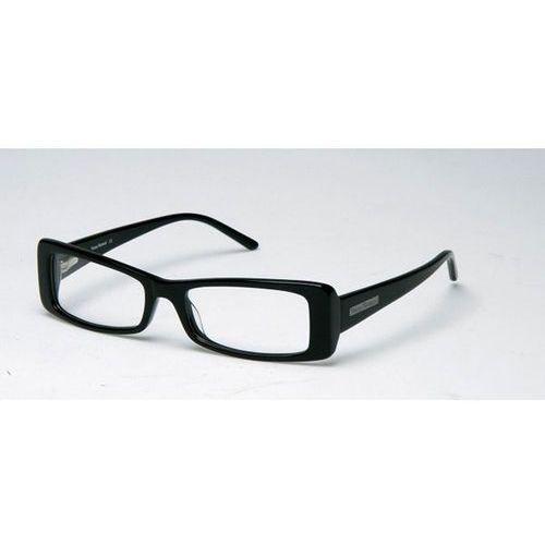 Okulary Korekcyjne Vivienne Westwood VW 054 01