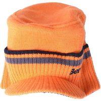 czapka zimowa BENCH - Janson (OR009)