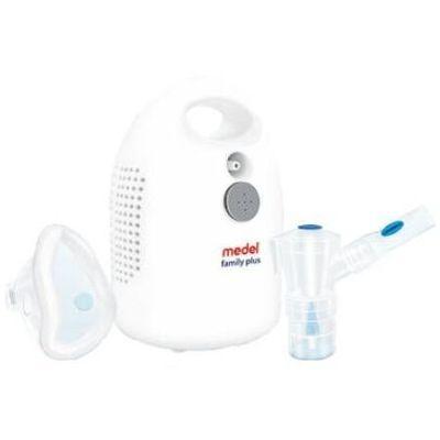 Inhalatory Medel i-Apteka.pl
