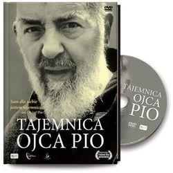 Filmy dokumentalne  Zavala Jose Mario Księgarnia Katolicka Fundacji Lux Veritatis