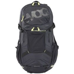 Evoc fr enduro blackline protector backpack 16l, black xl 2019 plecaki rowerowe