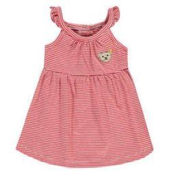 Sukieneczki niemowlęce Steiff pinkorblue.pl