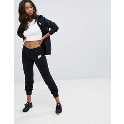 Legginsy Nike ASOS
