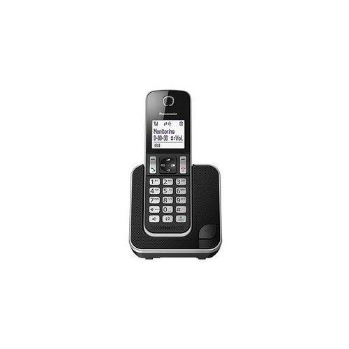 Panasonic Telefon kx-tgd310 (5025232814787)