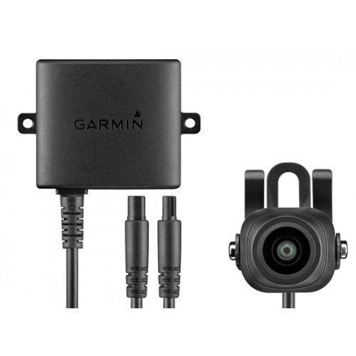 Bezprzewodowa kamera cofania Garmin BC 30 (nadajnik)