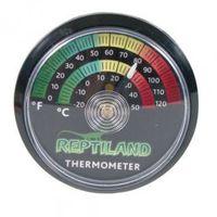 termometr analogowy- rób zakupy i zbieraj punkty payback - darmowa wysyłka od 99 zł marki Trixie