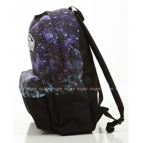 46471e3066ced PLECAK REALM BACKPACK DIVIDE PALM HIGHT (Vans) - opinie i ceny ...