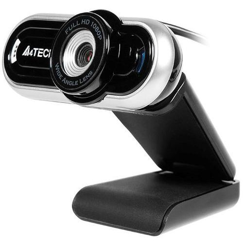 A4tech pk-920h (4711421896269)