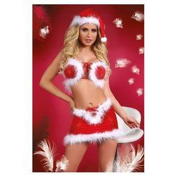 Kostiumy erotyczne   Sexshop112.pl