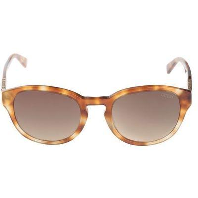 Okulary przeciwsłoneczne Guess BIBLOO