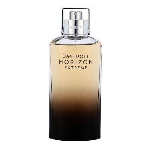 Davidoff Horizon Extreme 125 ml woda perfumowana (3614222482673)