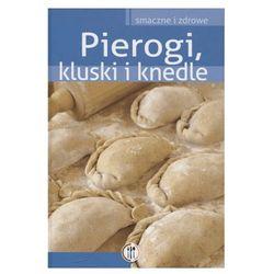 Kuchnia, przepisy kulinarne  SBM InBook.pl