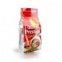 Versele-laga przysmak z owocami dla kanarka prestige snack canaries 125g - darmowa dostawa od 95 zł! (5410340222799)