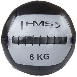 Piłki i skakanki  HMS