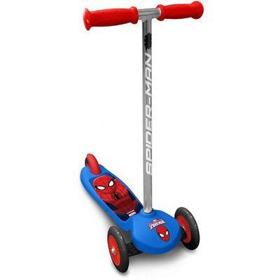 Hulajnogi dla dzieci Buddy Toys