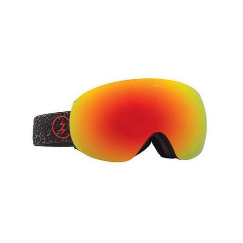 Gogle narciarskie eg3.5 eg1516301 brrd Electric