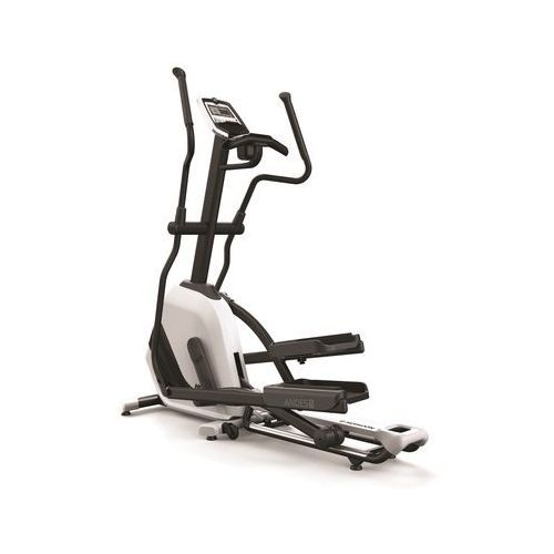 Horizon Fitness Andes 5