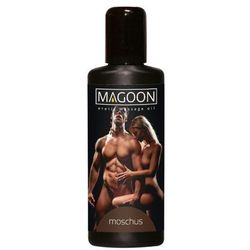 Olejki do masażu  Magoon Eros69